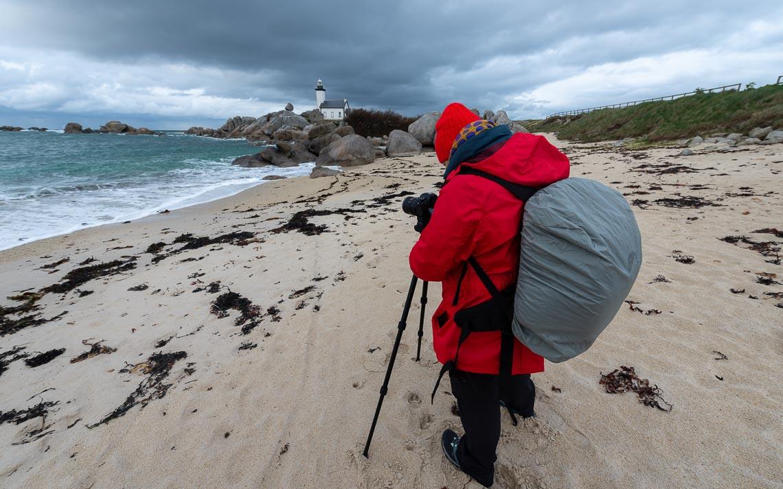 Bretagna Nikon School Viaggio Fotografico Workshop Paesaggio Viaggi Fotografici 00024