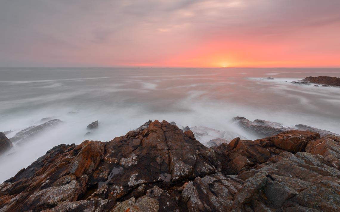 Bretagna Nikon School Viaggio Fotografico Workshop Paesaggio Viaggi Fotografici 00026