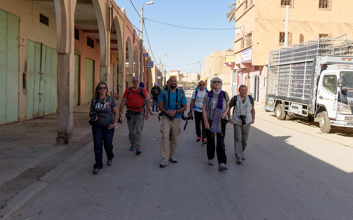 Marocco Nikon School Viaggio Fotografico Workshop Paesaggio Viaggi Fotografici Deserto Sahara Marrakech 00107