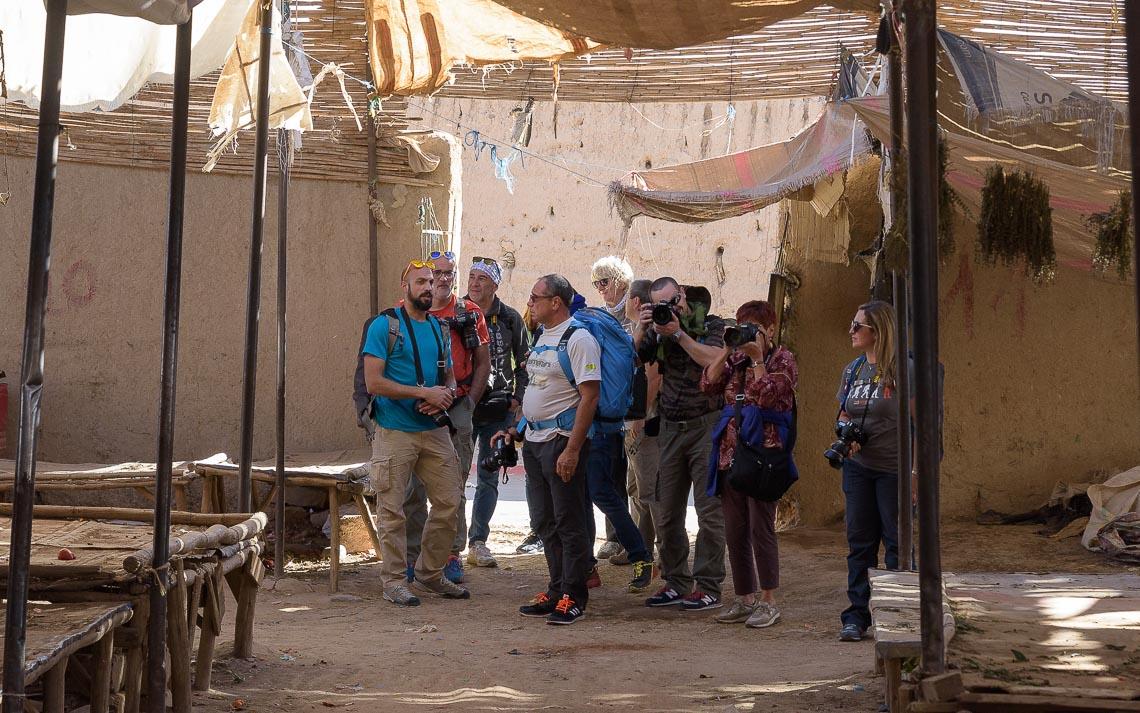 Marocco Nikon School Viaggio Fotografico Workshop Paesaggio Viaggi Fotografici Deserto Sahara Marrakech 00108