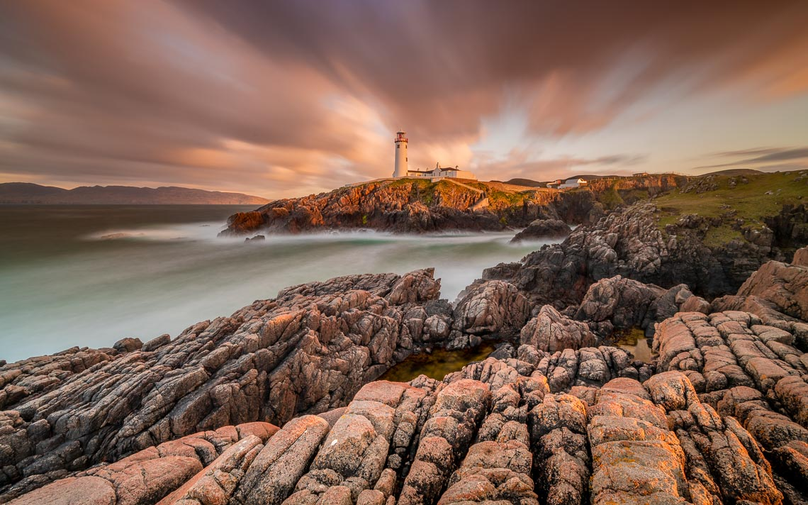 Irlanda Nikon School Viaggio Fotografico Workshop Paesaggio Viaggi Fotografici Nord Donegal 00036