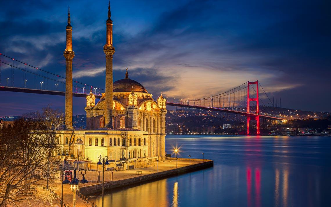 Istanbul Cappadocia Turchia Viaggio Fotografico Nikon School Workshop Paesaggio Viaggi Fotografici 00011