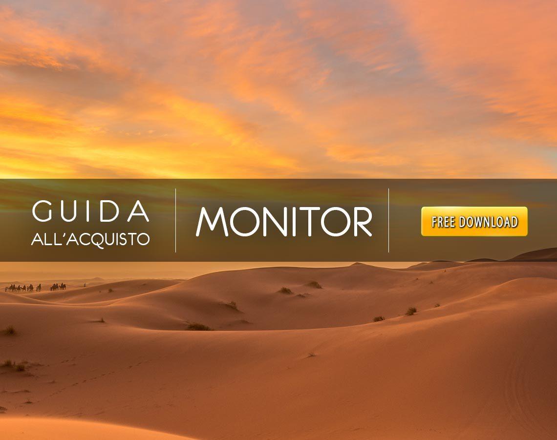19 07 15 Banner Guida Monitor Phone