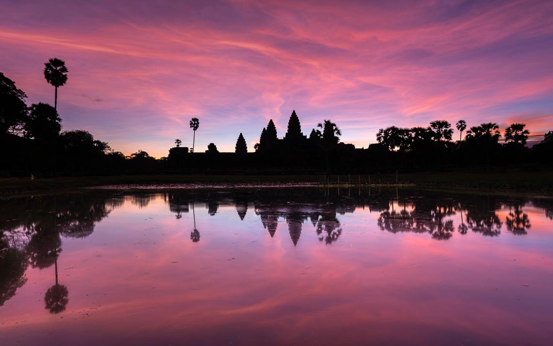 Cambogia Nikon School Viaggio Fotografico Workshop Paesaggio Viaggi Fotografici Reportage Travel00004