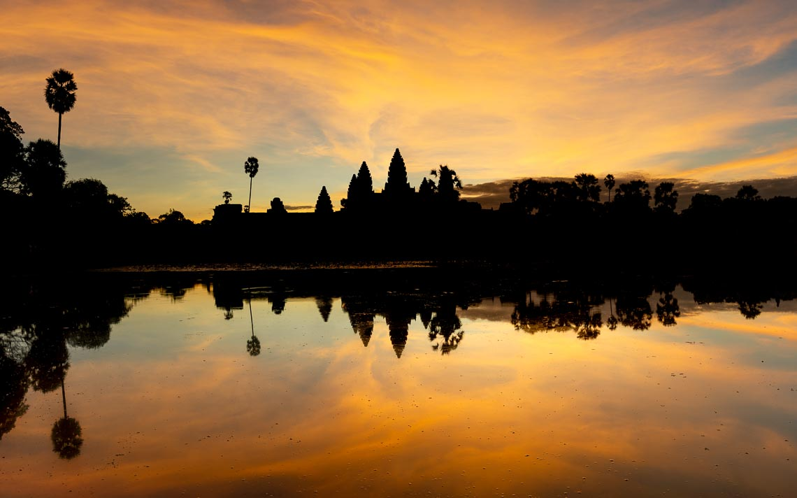 Cambogia Nikon School Viaggio Fotografico Workshop Paesaggio Viaggi Fotografici Reportage Travel00005