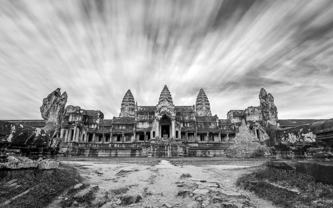 Cambogia Nikon School Viaggio Fotografico Workshop Paesaggio Viaggi Fotografici Reportage Travel00006