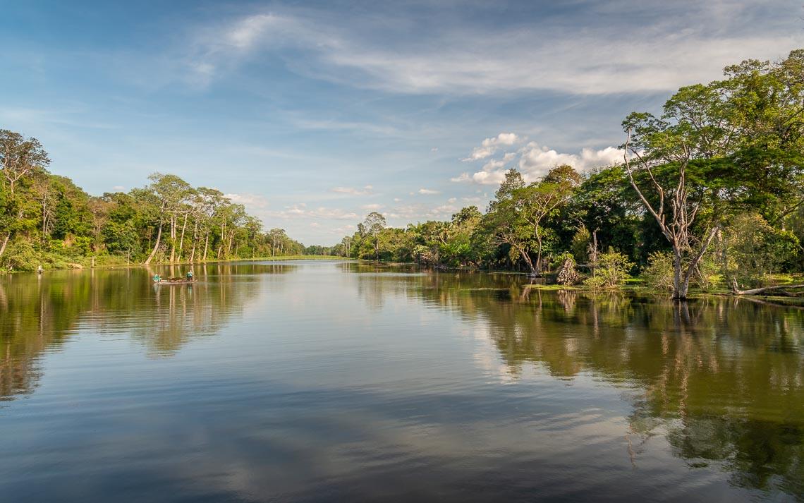 Cambogia Nikon School Viaggio Fotografico Workshop Paesaggio Viaggi Fotografici Reportage Travel00007