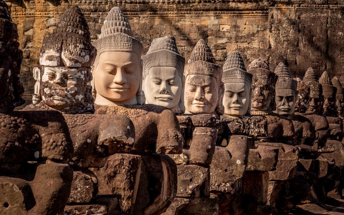Cambogia Nikon School Viaggio Fotografico Workshop Paesaggio Viaggi Fotografici Reportage Travel00008