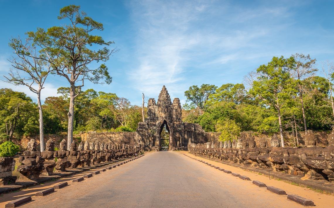 Cambogia Nikon School Viaggio Fotografico Workshop Paesaggio Viaggi Fotografici Reportage Travel00009