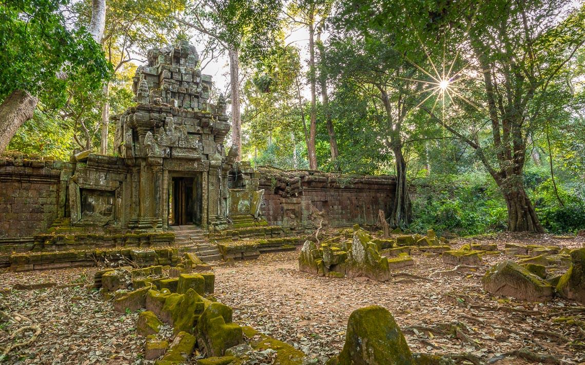 Cambogia Nikon School Viaggio Fotografico Workshop Paesaggio Viaggi Fotografici Reportage Travel00012