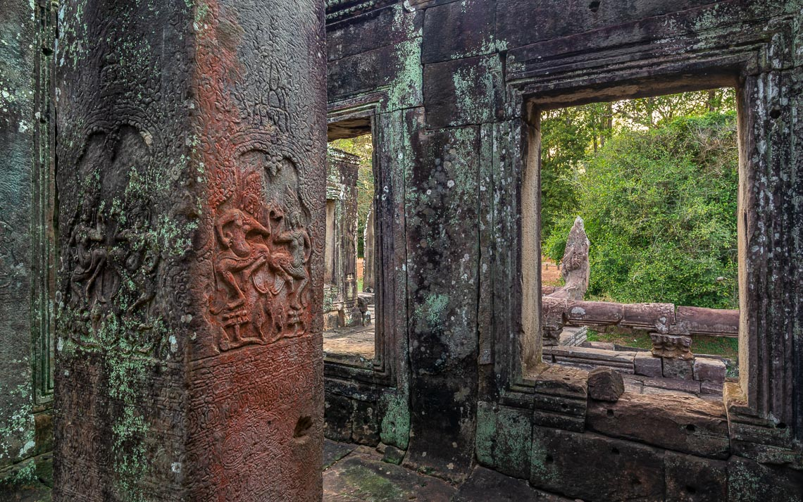Cambogia Nikon School Viaggio Fotografico Workshop Paesaggio Viaggi Fotografici Reportage Travel00013