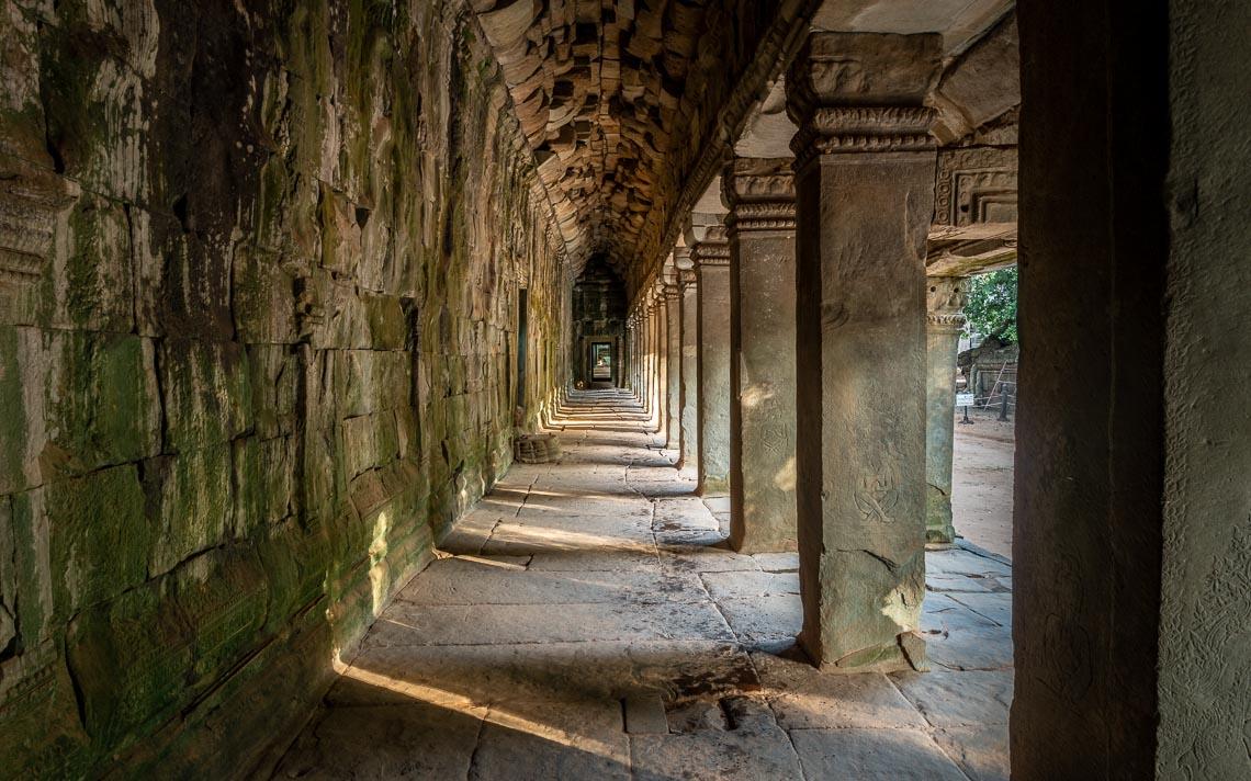 Cambogia Nikon School Viaggio Fotografico Workshop Paesaggio Viaggi Fotografici Reportage Travel00017