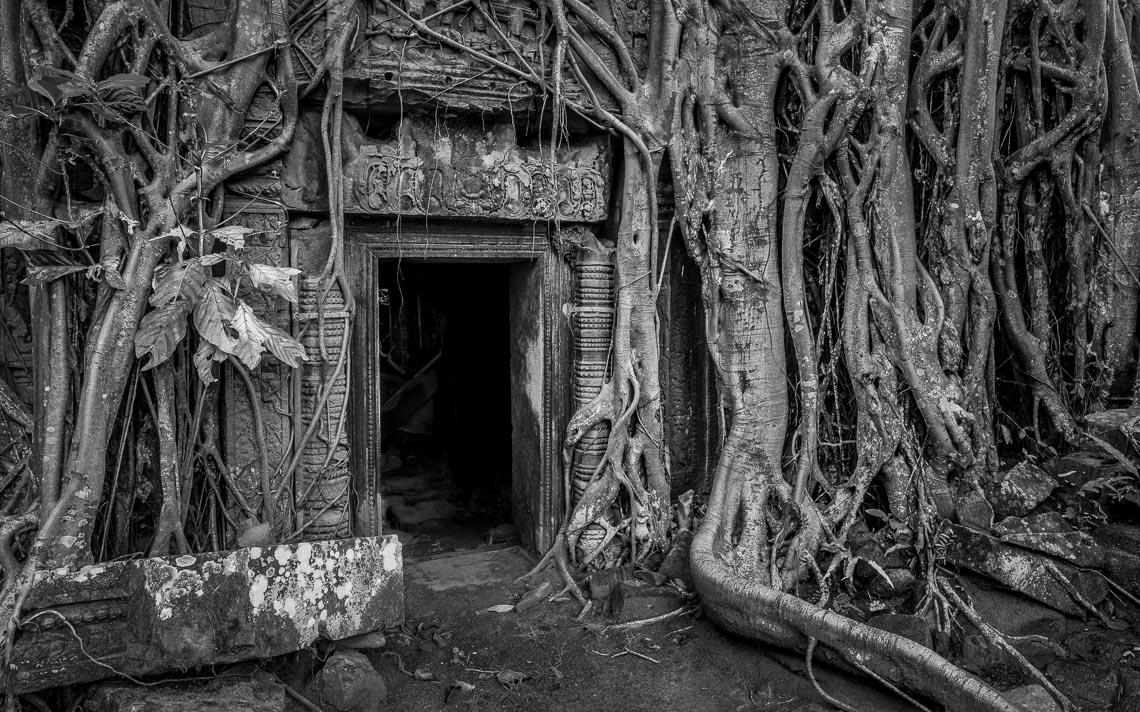 Cambogia Nikon School Viaggio Fotografico Workshop Paesaggio Viaggi Fotografici Reportage Travel00018