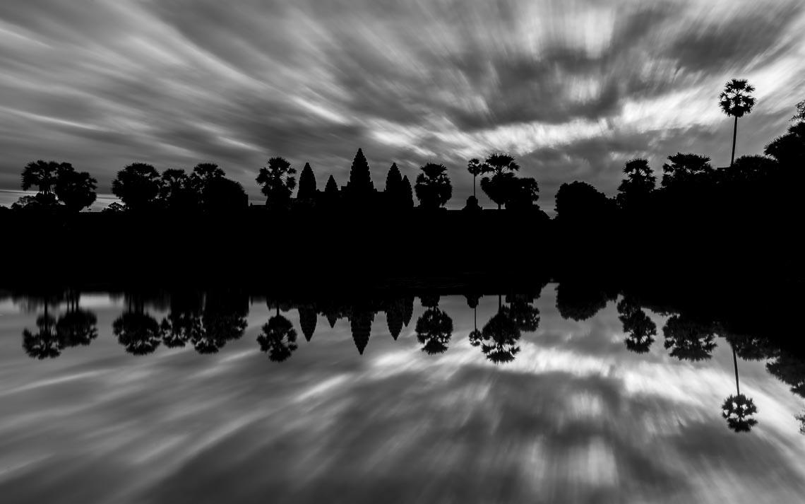 Cambogia Nikon School Viaggio Fotografico Workshop Paesaggio Viaggi Fotografici Reportage Travel00020
