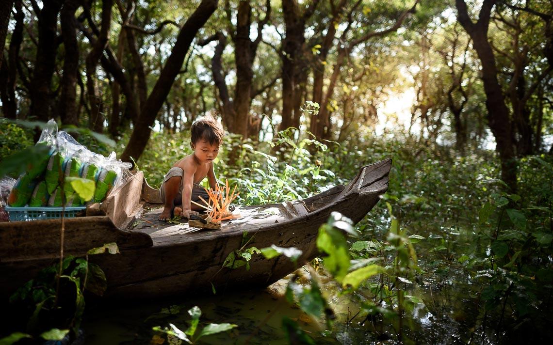 Cambogia Nikon School Viaggio Fotografico Workshop Paesaggio Viaggi Fotografici Reportage Travel00024