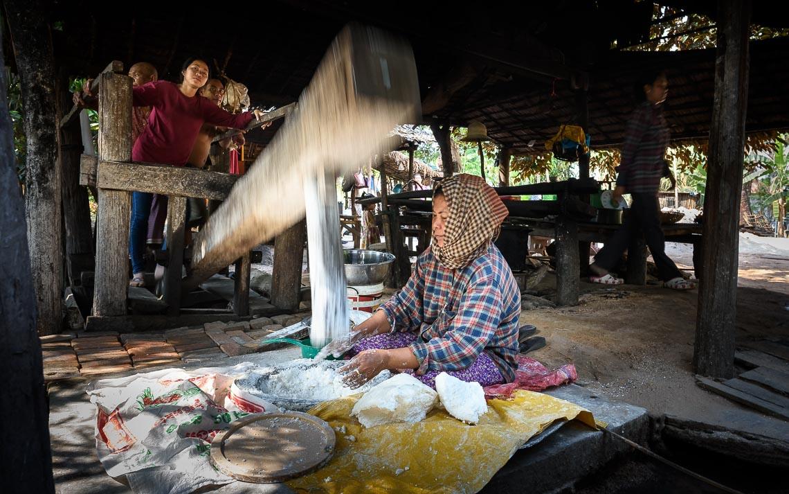 Cambogia Nikon School Viaggio Fotografico Workshop Paesaggio Viaggi Fotografici Reportage Travel00025