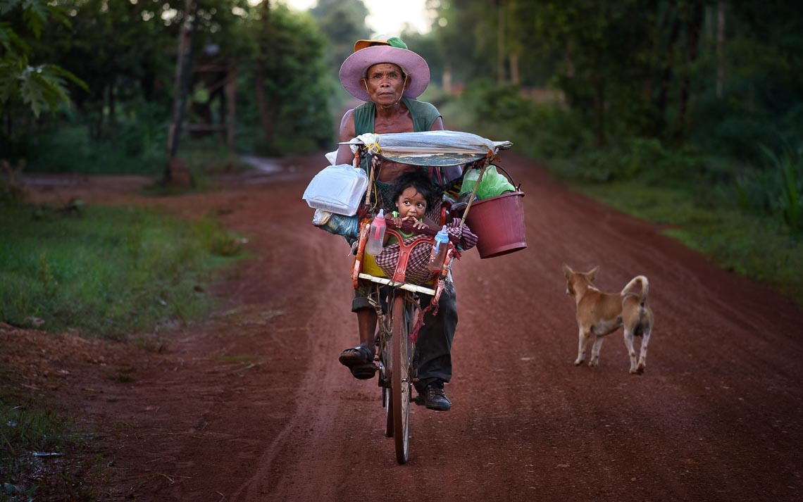 Cambogia Nikon School Viaggio Fotografico Workshop Paesaggio Viaggi Fotografici Reportage Travel00026