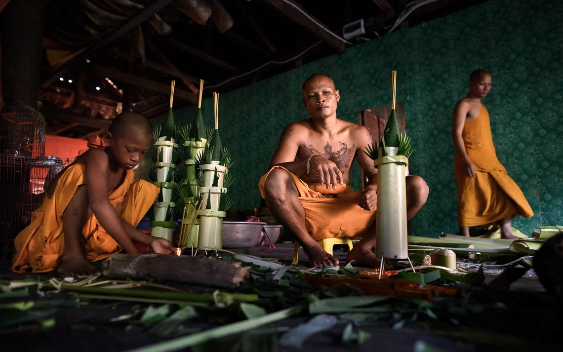 Cambogia Nikon School Viaggio Fotografico Workshop Paesaggio Viaggi Fotografici Reportage Travel00027