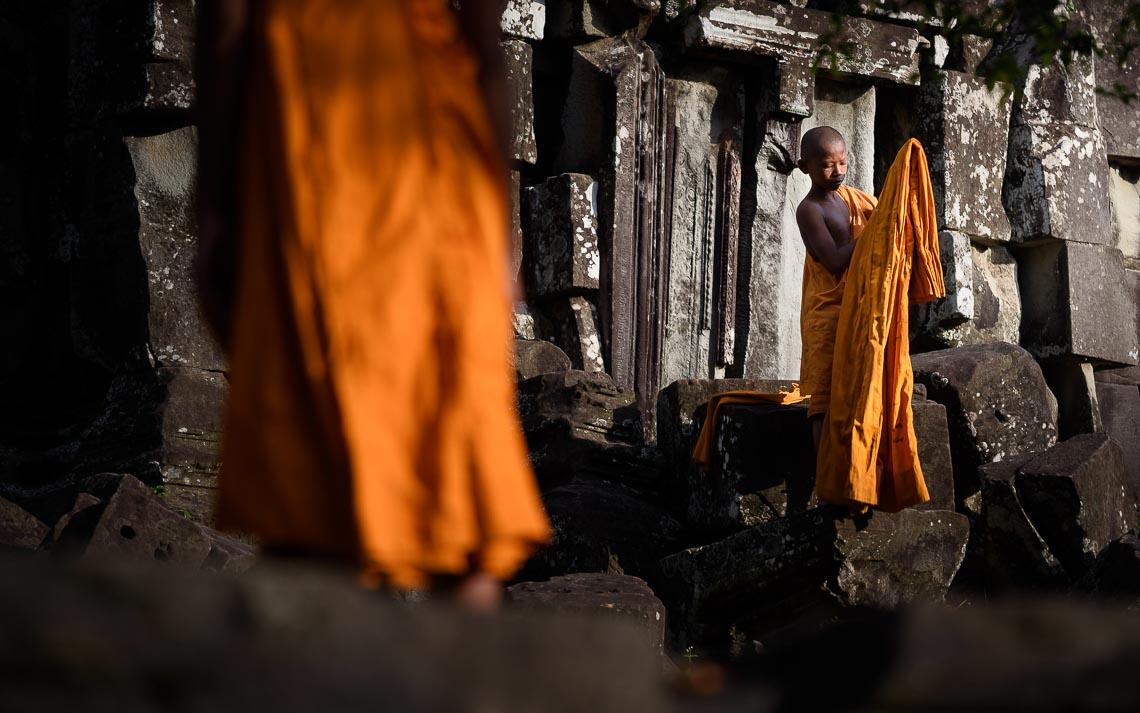 Cambogia Nikon School Viaggio Fotografico Workshop Paesaggio Viaggi Fotografici Reportage Travel00028