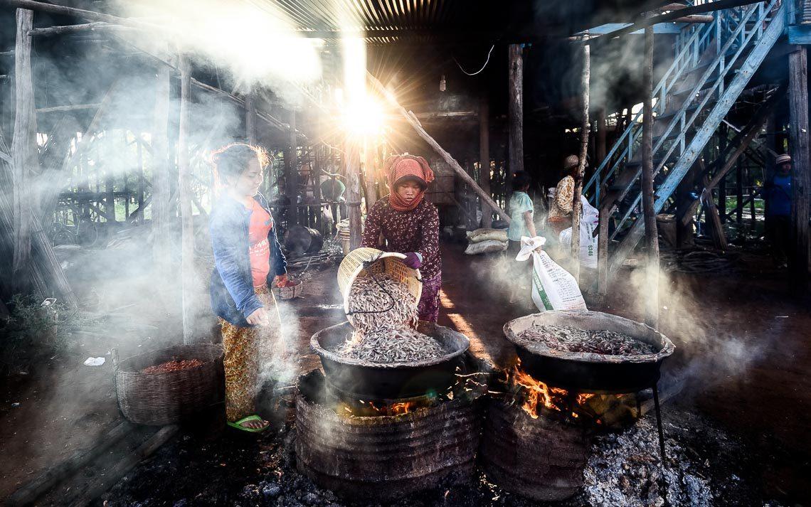 Cambogia Nikon School Viaggio Fotografico Workshop Paesaggio Viaggi Fotografici Reportage Travel00029