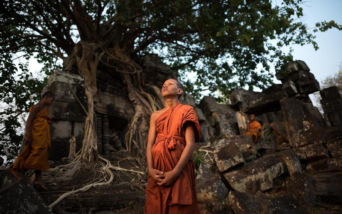 Cambogia Nikon School Viaggio Fotografico Workshop Paesaggio Viaggi Fotografici Reportage Travel00031