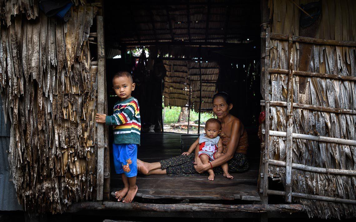 Cambogia Nikon School Viaggio Fotografico Workshop Paesaggio Viaggi Fotografici Reportage Travel00032