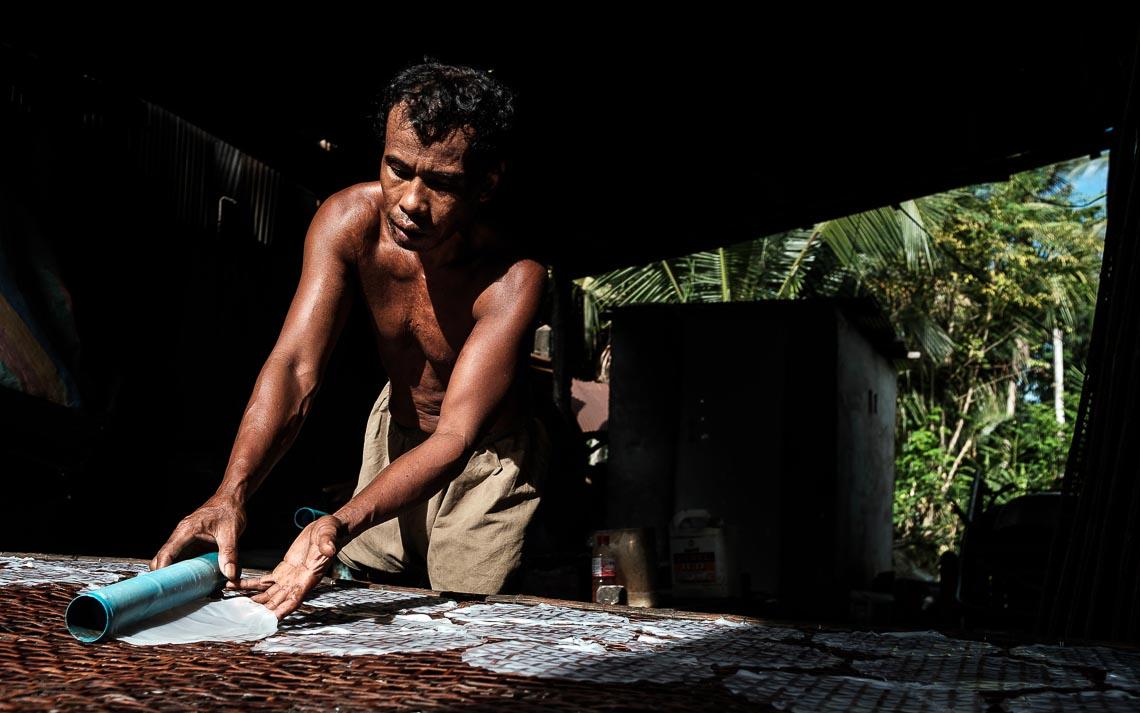 Cambogia Nikon School Viaggio Fotografico Workshop Paesaggio Viaggi Fotografici Reportage Travel00034