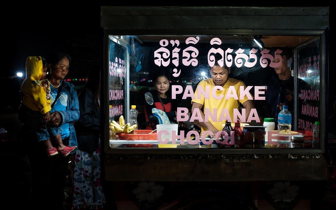 Cambogia Nikon School Viaggio Fotografico Workshop Paesaggio Viaggi Fotografici Reportage Travel00036