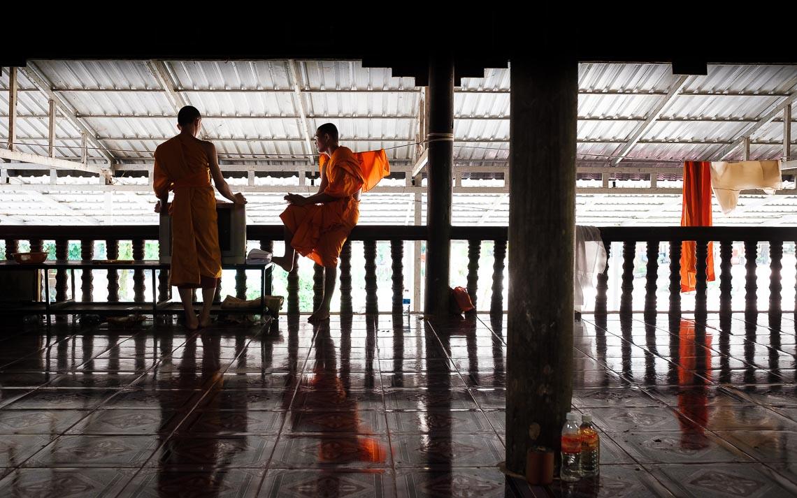 Cambogia Nikon School Viaggio Fotografico Workshop Paesaggio Viaggi Fotografici Reportage Travel00037