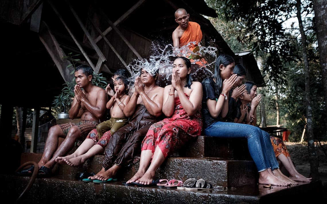 Cambogia Nikon School Viaggio Fotografico Workshop Paesaggio Viaggi Fotografici Reportage Travel00039