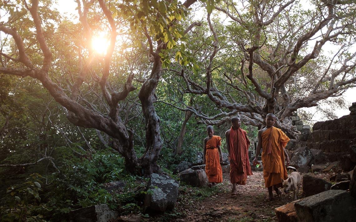 Cambogia Nikon School Viaggio Fotografico Workshop Paesaggio Viaggi Fotografici Reportage Travel00041