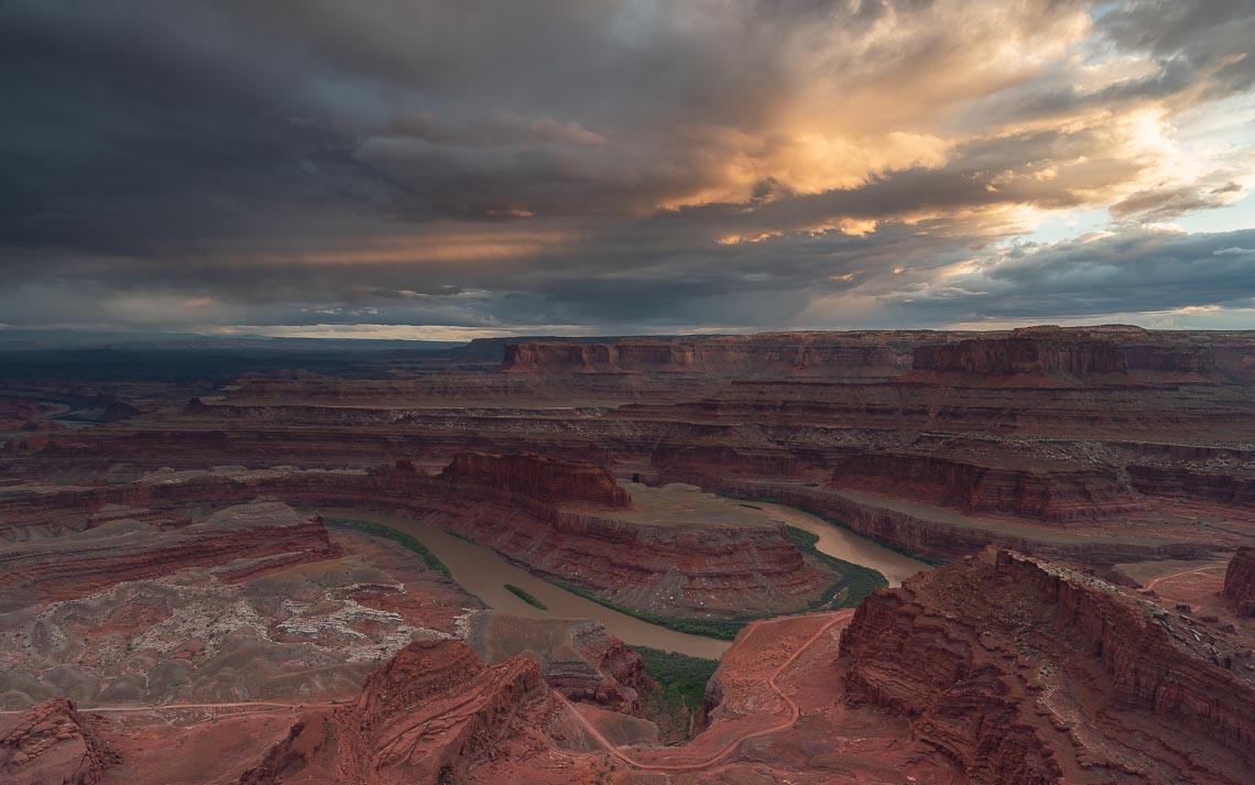 Usa Stati Uniti Nikon School Viaggio Fotografico Workshop Parchi Ovest 00018