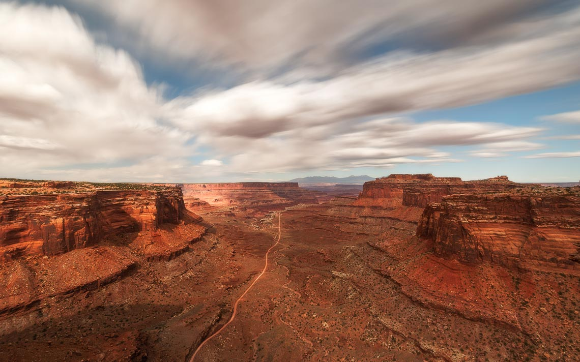 Usa Stati Uniti Nikon School Viaggio Fotografico Workshop Parchi Ovest 00040