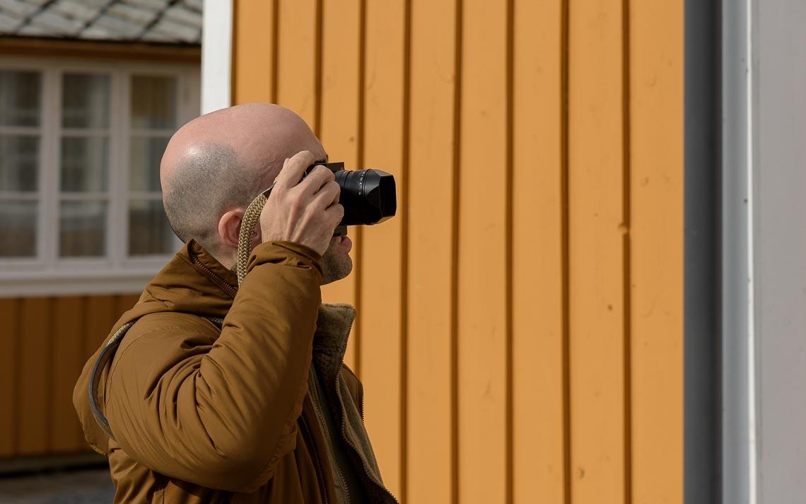Lofoten Norvegia Nikon School Viaggio Fotografico Workshop Paesaggio Viaggi Fotografici 00004