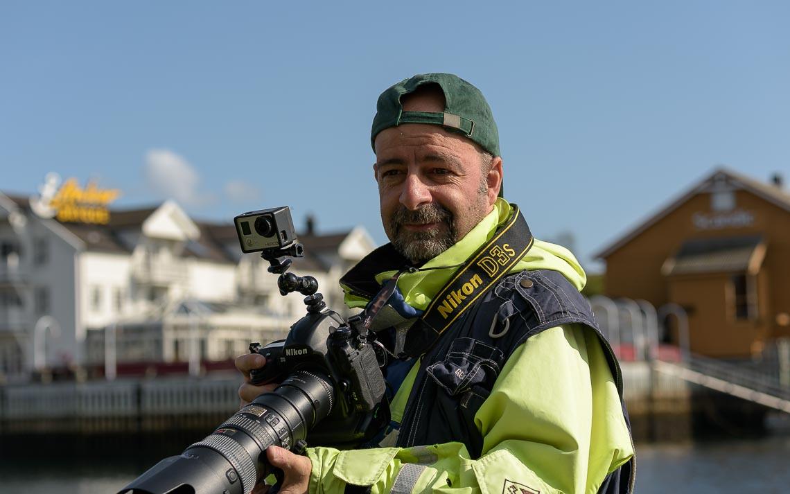Lofoten Norvegia Nikon School Viaggio Fotografico Workshop Paesaggio Viaggi Fotografici 00008