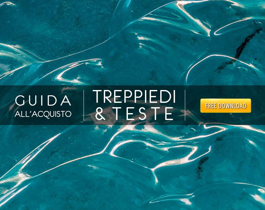 17-05-27-banner-guida-treppiedi-phone