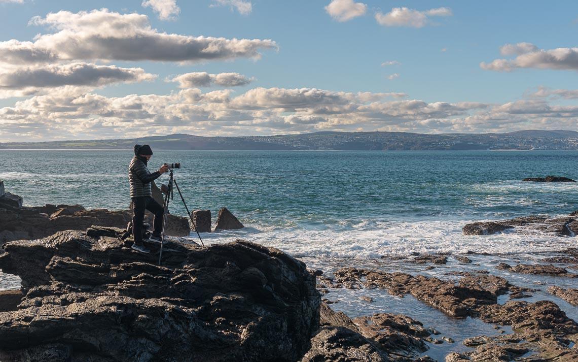 Cornovaglia Nikon School Viaggio Fotografico Workshop Paesaggio Viaggi Fotografici 00008