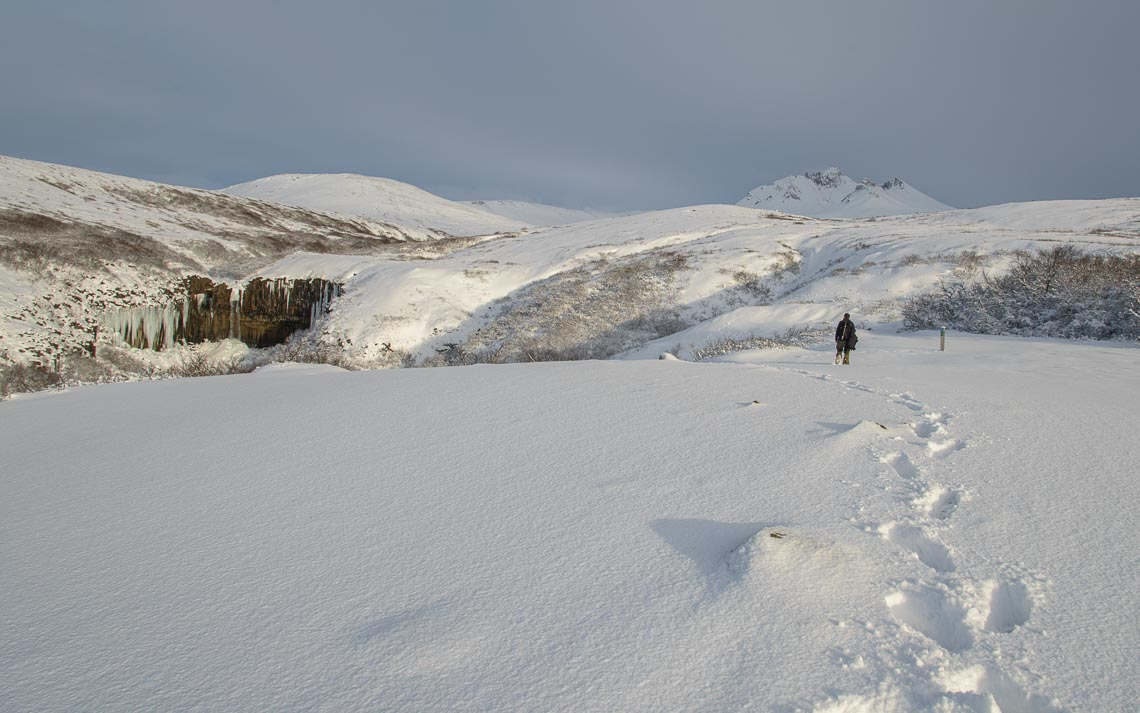 Islanda Nikon School Viaggio Fotografico Workshop Aurora Boreale Paesaggio Viaggi Fotografici 00107