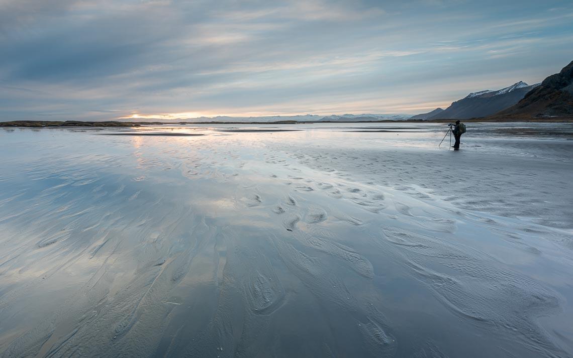 Islanda Nikon School Viaggio Fotografico Workshop Aurora Boreale Paesaggio Viaggi Fotografici 00108
