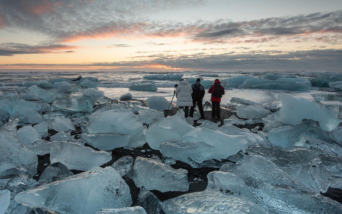 Islanda Nikon School Viaggio Fotografico Workshop Aurora Boreale Paesaggio Viaggi Fotografici 00109