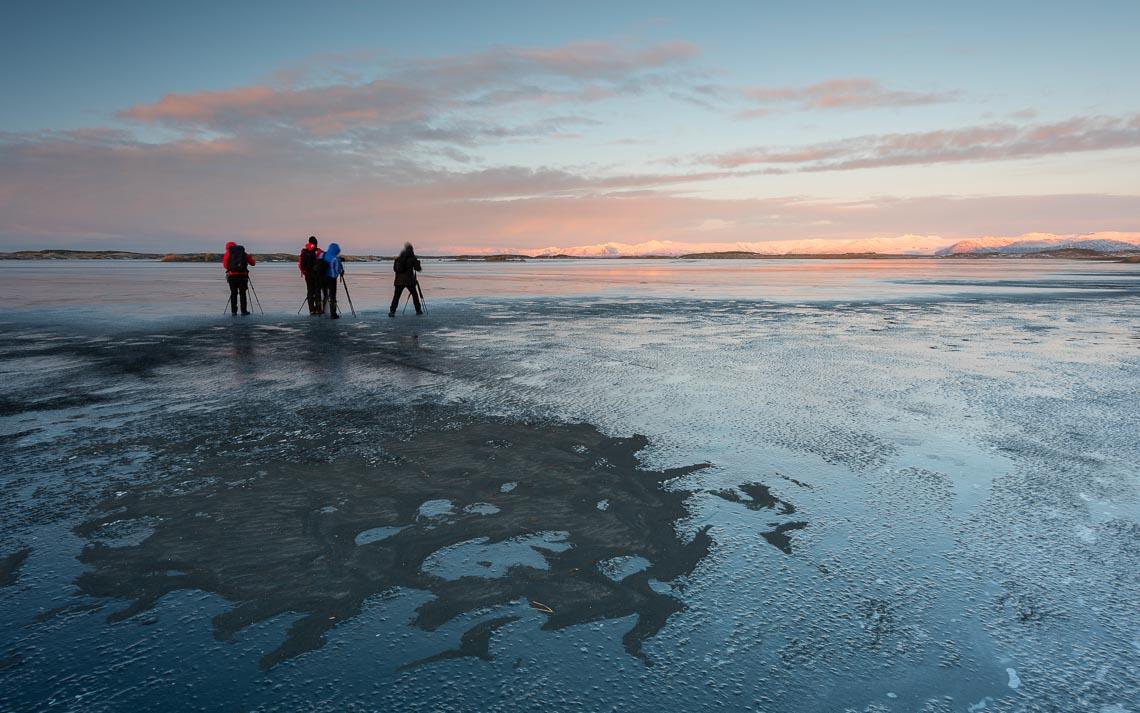 Islanda Nikon School Viaggio Fotografico Workshop Aurora Boreale Paesaggio Viaggi Fotografici 00110
