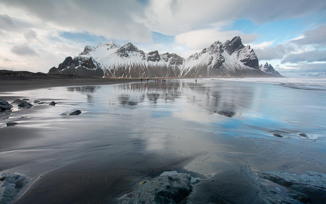 Islanda Nikon School Viaggio Fotografico Workshop Aurora Boreale Paesaggio Viaggi Fotografici 00115