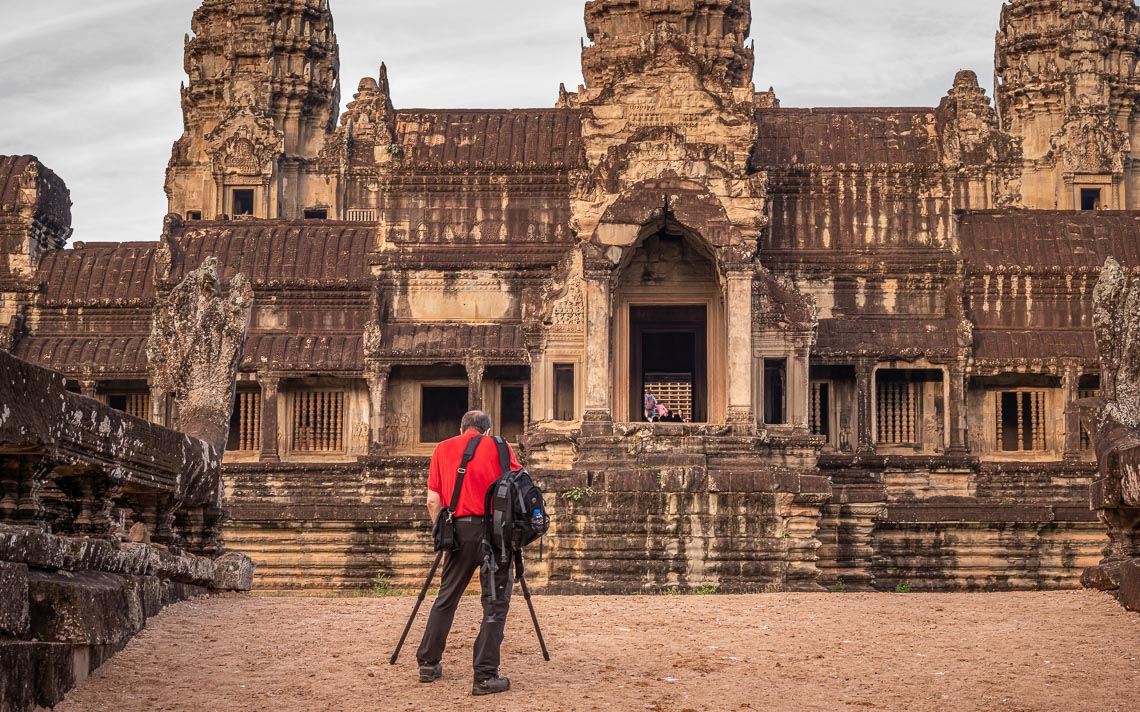 Cambogia Nikon School Viaggio Fotografico Workshop Paesaggio Viaggi Fotografici Reportage Travel 00001