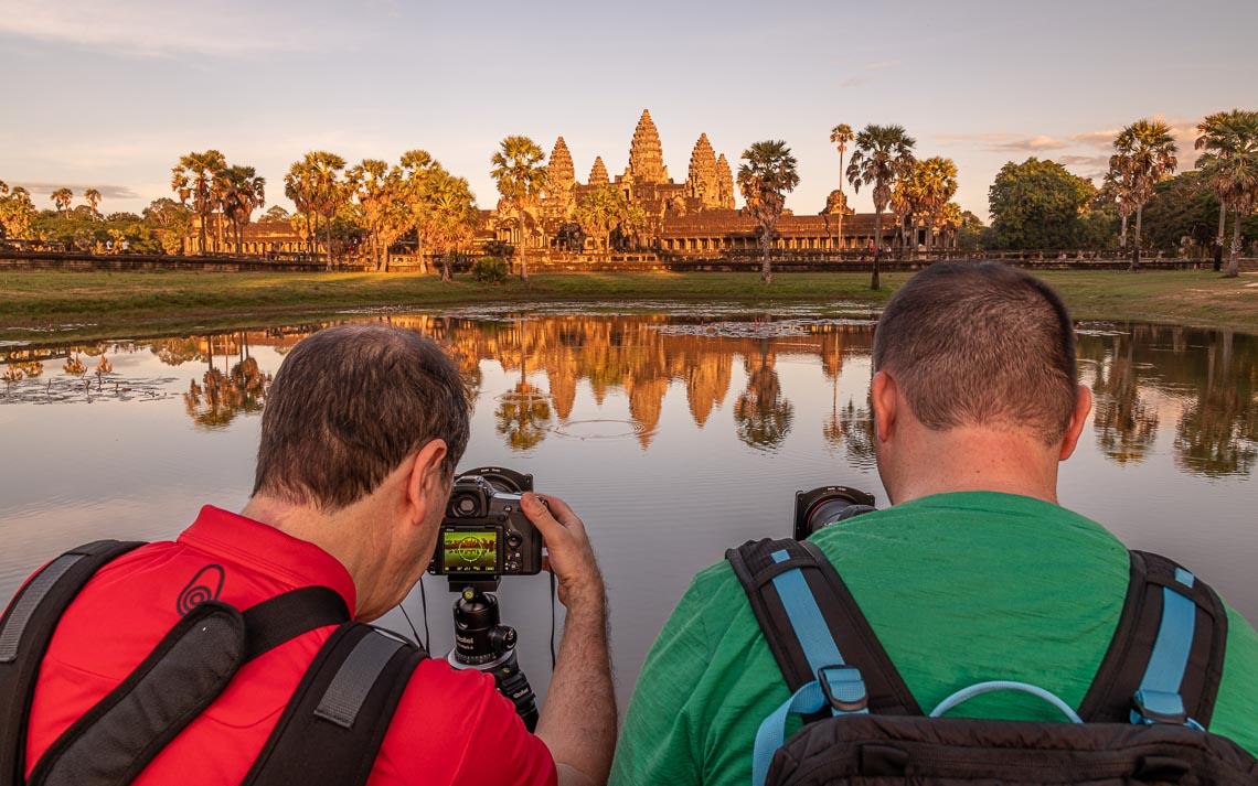 Cambogia Nikon School Viaggio Fotografico Workshop Paesaggio Viaggi Fotografici Reportage Travel 00002