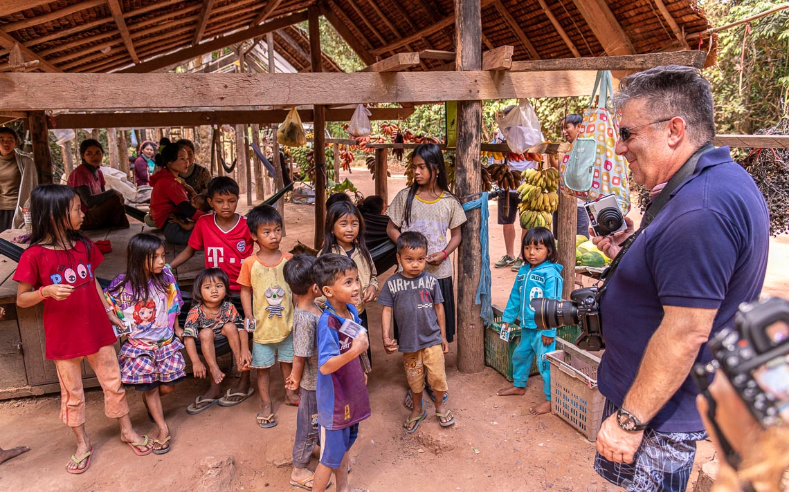 Cambogia Nikon School Viaggio Fotografico Workshop Paesaggio Viaggi Fotografici Reportage Travel 00003