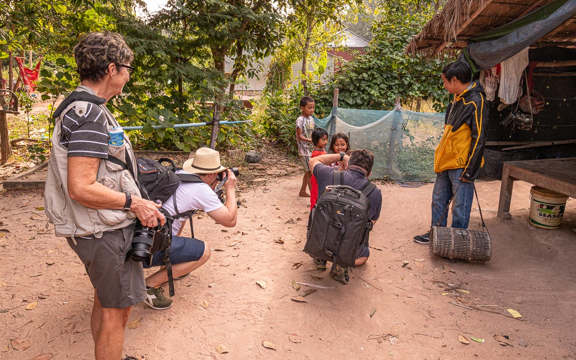 Cambogia Nikon School Viaggio Fotografico Workshop Paesaggio Viaggi Fotografici Reportage Travel 00006
