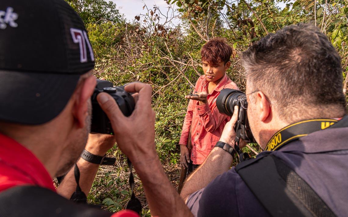 Cambogia Nikon School Viaggio Fotografico Workshop Paesaggio Viaggi Fotografici Reportage Travel 00007