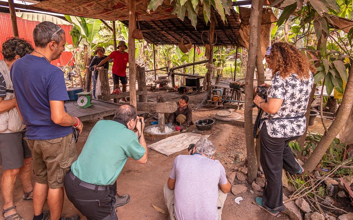 Cambogia Nikon School Viaggio Fotografico Workshop Paesaggio Viaggi Fotografici Reportage Travel 00008