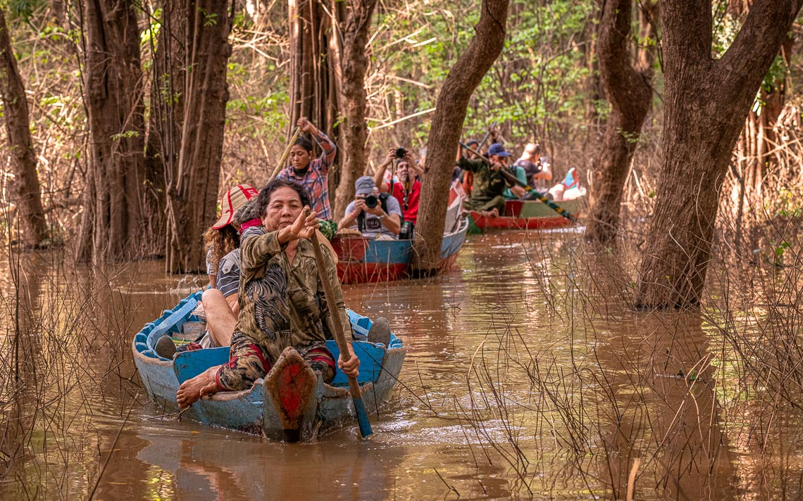 Cambogia Nikon School Viaggio Fotografico Workshop Paesaggio Viaggi Fotografici Reportage Travel 00011