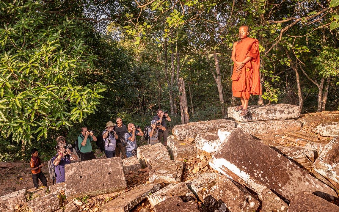Cambogia Nikon School Viaggio Fotografico Workshop Paesaggio Viaggi Fotografici Reportage Travel 00012